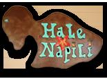 Visit Hale Napili's Homepage